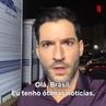 """Netflix Brasil on Instagram: """"Invoquei vocês todos aqui só para avisar que a terceira temporada de Lucifer chega dia 15 de dezembro."""""""