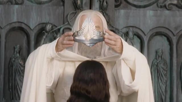 Боже царя храни (God save The King)