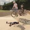 "🌴MTB🚲| Downhill | Enduro | BMX on Instagram: ""Worst time for a chain to break..!😭💥 FailFriday 📍🎥: via @mtnbikeworld DM for credit 📍Help us grow th"
