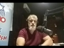 Дядя Гриша на Авто Радио 103,9