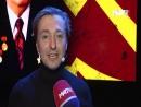 Репортаж Матч ТВ о песне Прорываться!