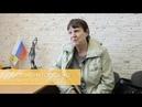 Банкротство физических лиц в Саратове отзывы. Юридическая помощь должникам по кредитам в Саратове