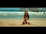 Benny Benassi Chris Brown - Paradise (Official Video) - YouTube (1080p)