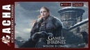 Game Of Thrones Winter is Coming 权力的游戏 凛冬将至 Tencent 🇨🇳 CN 📱 iOS Android 🎮 Game Review