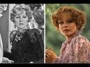 25 известных женщин современности и звезды сыгравшие их