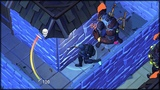 NOOB База Play1994 VS PRO База Sythornz Last Day on Earth Survival