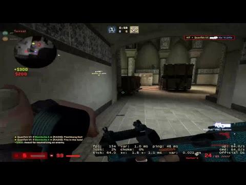 CS:GO,MM,FACEIT » Freewka.com - Смотреть онлайн в хорощем качестве