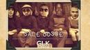 GLK raconte ses souvenirs d'enfance pour SALE GOSSE OKLM TV