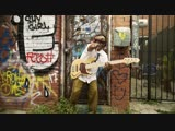 Manu Chao - Seeds Of Freedom (Song Around The World)