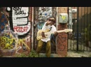 Manu Chao Seeds Of Freedom Song Around The World