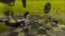 Alice Madness Returns Chapter 1 The Hatter's Domain Part 2 Hatter's Gate
