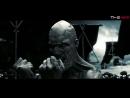 MiyaGi - Сонная Лощина (fan clip 300 Спартанцев)