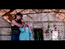 СЕРДЦЕ 1990 - Humne Ghar Chhoda Hai - Dil (1990) Full Video Song HD