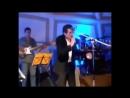 [v- Baghdadlian - Hishadagner [Live 2010].mp4