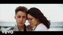 Celtas Cortos - Silencio (Videoclip Oficial Allan)