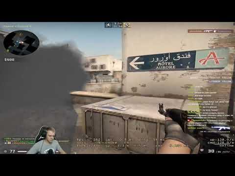 Entry kill 3 (quadro)