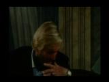 Paprika (1991) CZ dabing