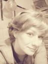 Светлана Терехова-Буторина фото #5