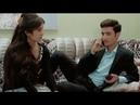 БЕХА - Точикфилм 2018 Bekha - Tajikfilm 2018