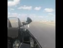 Решили как то летчик гонщик и мотоциклист узнать кто из них быстрее Как думаете кто победил