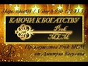 преимущества ПрокМЛМ PROKmlm от Дмитрия Косулина