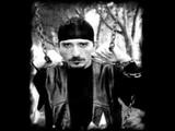 Bedina Rock y Mokvda - Rapcore &amp Rap Rock -Version -Cerili Cixidan-