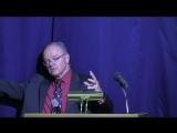 The Human Condition (Flesh vs. Spirit) Q&A [Roger Boone]