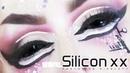 Silicon XX - S3RL ft Nikolett