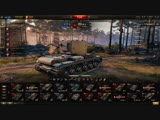 World of Tanks and Rock n Roll