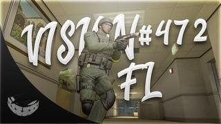 VISION #472 - FL