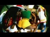 Lil Jon Feat. The East Side Boyz - Get Low
