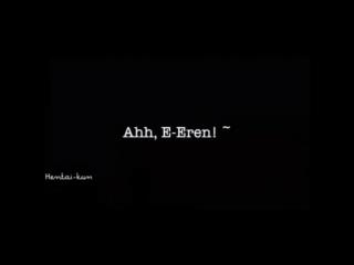 EreRi is my religion (@heichou.kunn) on Instagram