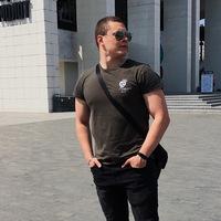Влад Беликов