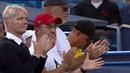 Del Potro Sails Past Chung Djokovic, Dimitrov Battle On | Cincinnati 2018 Highlights Day 5