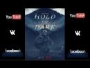 Noche de lobos  Pelicula completa  Español Latino