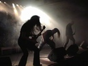In Slumber - One Bullet For One Aeon - Live in Traun 2010