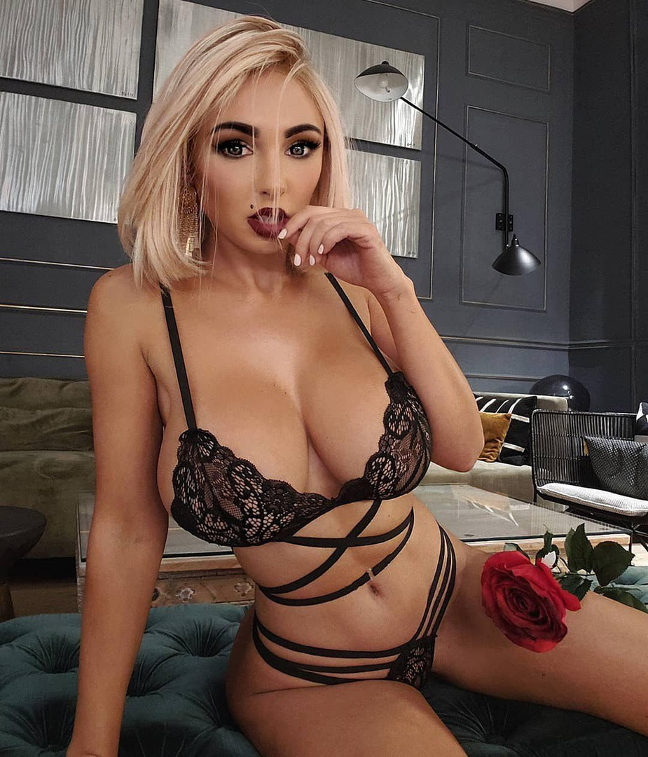 View anal chicas culonas x video free