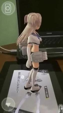 TechnoMagic