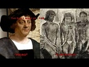 Columbus Found WMDs, False Certainty, NATO 'Defensive' Invasion Journalists Murdered By US Allies