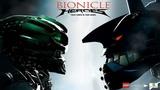 Tutorial Wie kann man Bionicle Heroes PC gratis downloaden (GERMANDEUTSCH)