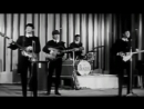 The Beatles - Love Me Do ( Live ), 1964