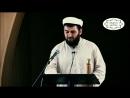 Пример из жизни Пророка ﷺ , что аманат это самое важное! Шуайб Абу Марьям
