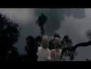 Если бы перекрестила видео из фильма Брестская крепость автор ролика Александр Жаркевич