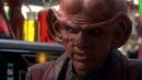 Star Trek Voyager S01e01 001 Video Dailymotion