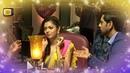 Kunal Is Jealous Of Nandini's Dance Partner | Drashti Dhami , Shakti Arora | Silsila