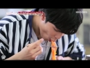 Theres a Dish JR Wanted to Try in Jeju Island! [Battle Trip Ep 109]