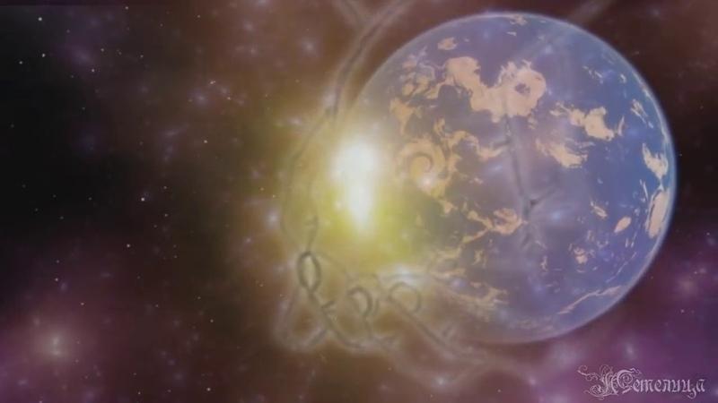 Artur Venis - River To The Moon