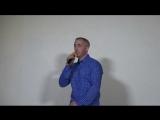 ДРУЗЬЯ!Для вас еще одна видеомикс версия нашей песни-Душа России!Желаю вам приятного просмотра)))