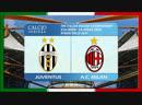 Serie A 2001-02, g31, Juve - AC Milan
