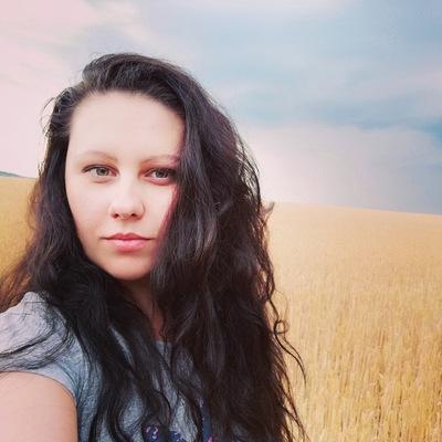 Вероника Саратов